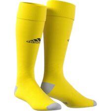 0da717d56 Adidas Mens Boys Milano Football Socks Sports Rugby Hockey Long Training  Soccer