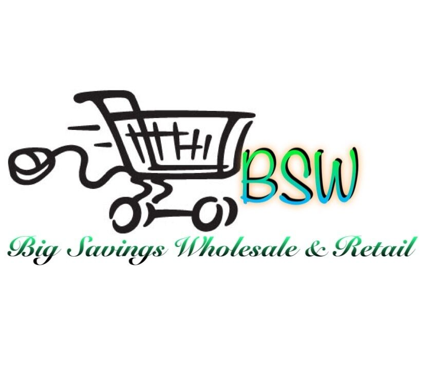 Big Savings Wholesale