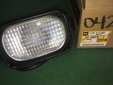 Cat Lamp Gp Flood Pt 180 0009 Caterpillar Challenger 35 45 55 Oem New