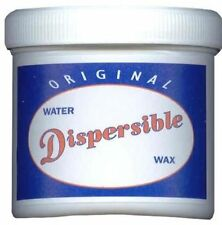 Original Water Dispersible Wax 450g for Waxing and Hair Removal