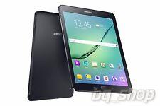 Samsung Galaxy Tab S2 8.0'' 4G T715 32GB Octa Core 3GB Ram Black Tablet By Fedex