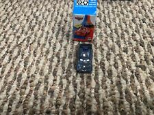 Disney Cars Mini Racers XRS Jackson Storm Wave 4 Blind Box