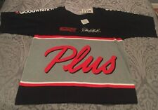 Vintage Dale Earnhardt Shirt By Chase Authentic Trackside Apparel XXL