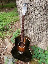Circa 1930s KALAMAZOO Tenor guitar