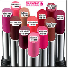Avon True Color Hydrating Lip Color