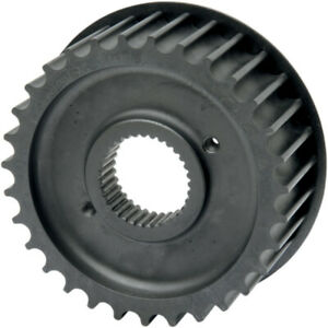 Andrews Belt Pulley - 31-Tooth - '94-'06 | 290314