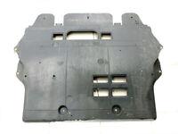 Protection anti-encastrement pour Peugeot 308 I CC T7 07-11 9683057280