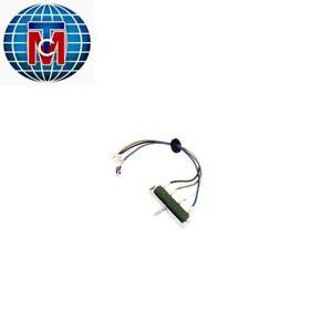 For Volvo 142 144 145 164 240 242 1973-1993 Heater Fan Resistor MTC 1370240