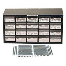 300 Piece Cd4000 Series Component Kit