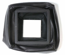 For Arca 4x5 Wide Angle Bellows