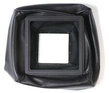 For Arca 4x5 Wide Angle Bello 00004000 ws