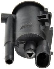 Vapor Canister Purge Valve Dorman 911-676