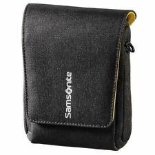 Polyester Camera Compact Cases/Pouches
