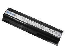 AKKU 4400mAh für HP Probook 4340s 4341s 4340-s 4341-s RC06 RC09 RC06XL