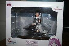 Shining Tears Ryuna 1/8 PVC Figure Eye Scream NEW