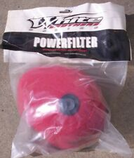POWERFILTER AIR FILTER fits 2004 Kawasaki KFX & Suzuki RMZ250