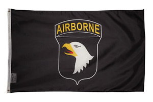 Eagle Garden Flags For Sale Ebay