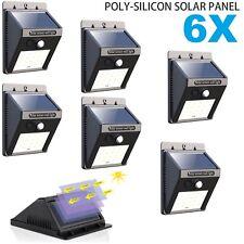 Energizer Automático Fotocélula al aire libre luz de Seguridad Crepúsculo al Amanecer Sensor Switch