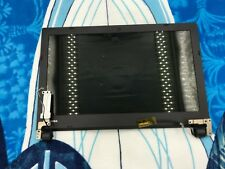 "Toshiba Satellite 14"" CL45-C4370 LCD Glossy Screen Complete Assembly #992"