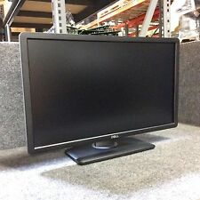 "Dell UltraSharp U2312HM 23"" LED LCD Monitor HD 1920x1080 1000:1 8ms VGA DVI"