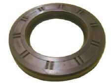 Massey Ferguson 35,35x 135 Gearbox input seal (Single)