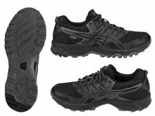 Asics Gel Sonoma 3 Goretex Mens Trail Running Shoes UK Size 11