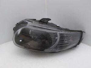 Saab 9-5 Left Xenon HID Headlight 06 07 08 09 10 OEM