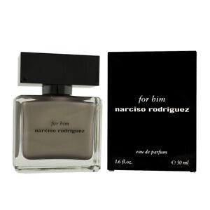 Narciso Rodriguez For Him Eau De Parfum 50 ml (man)