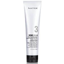 Matrix Bond Ultim8 Sealing Treatment Trattamento Capelli protettivo 150 ml