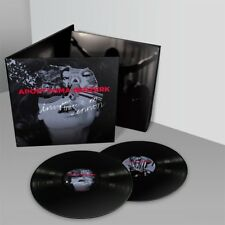 APOPTYGMA BERZERK Imagine there's no Lennon 2LP VINYL 2015