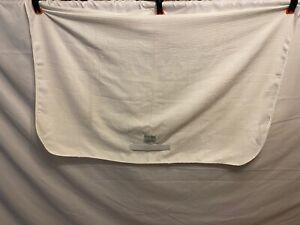 Crown Affair The Towel Microfiber Hair Towel