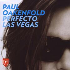 Paul Oakenfold - Perfecto: Vegas