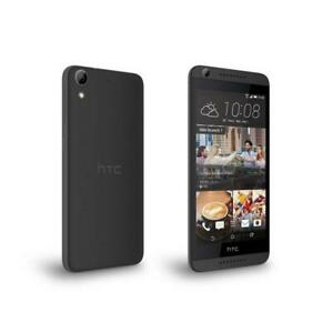 HTCDesire 626 | HTC200L 16GB Black | Verizon