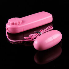 Mini eggs vibrators with Remote Control Vibrating Egg Clitorals Stimulators