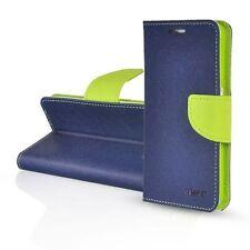 Mercury Goospery Fancy Diary Wallet Flip Case Cover for Xiaomi Redmi Note 4-