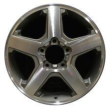 "20"" Toyota Tundra Sequoia 12 13 14 15 Factory OEM Rim Wheel PT75834090"