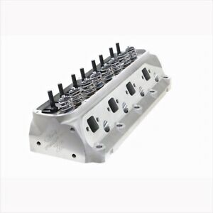 Ford Performance Parts M-6049-Z2 Cylinder Head