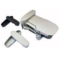For DJI Mavic Mini Drone Accessories Propeller Blade Stabilizer Fixing Holder