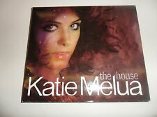 CD  Katie Melua  ‎– The House