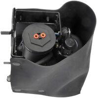 Suspension Air Compressor 949-500 Dorman (OE Solutions)