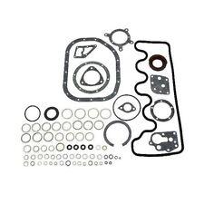 Victor Reinz 71-23043-00 Engine Valve Cover Gasket Set for 74-83 Mercedes-Benz 240D
