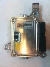 Chevy Gm Duramax Diesel Lly Fuel Injection Module Ficm 6.6 Repair Service