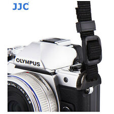 JC NS-M1DSB Professional Neck Strap For all Digital cameras and camcorders