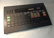 Yamaha RX7 (RX-7) Digital Rhythm Programmer (Drum Computer)