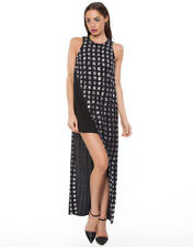 ae0a629d91d2 Finders Keepers Dresses for Women for sale | eBay