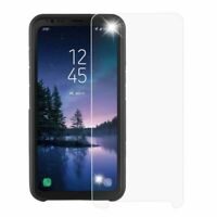 For Samsung Galaxy S8 Active 9H Tempered Glass Screen Protector Guard Film