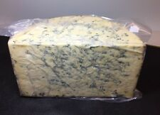 Blue Stilton Cheese 1kg Blue Veined Cows Milk Cheese . Christmas Is Coming