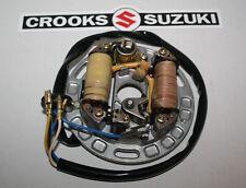 NOS 32101-35310 Genuine Suzuki FR50 FR80 Stator Assy.