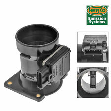Herko Mass Air Flow Sensor MAF201 For Ford Mercury 1999-2007