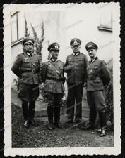 Krosno-Krossen/ Wislok-Poland-Polen-1939-podkarpackie-Heeresgruppe Süd-Armee-1